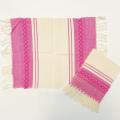 servilleta-rosa-huipil