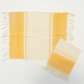 servilleta-amarilla-huipil