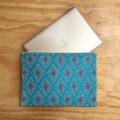 funda-laptop-azul-huipil