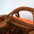 detalle-maleta-huipil-2